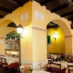 pizzeria-li-rioni-lirioni-it-locale-02-sm_home_v1