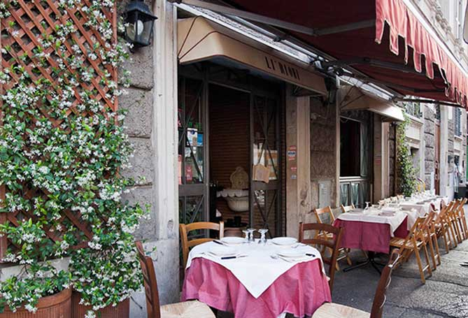 pizzeria-li-rioni-lirioni-it-locale-03-sm_home_v1