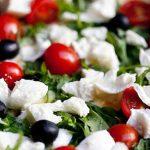 pizzeria-li-rioni-lirioni-it-prodotti-freschi-sm_home_v1