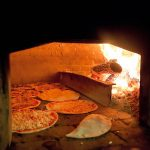 Pizzeria Li Rioni - lirioni.it Pizzeria roma centro colosseo
