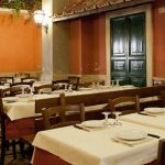 Pizzeria Li Rioni - Prenotazione - Pizzeria Roma centro Colosseo  - lirioni.it