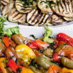 pizzeria-li-rioni-lirioni-it-verdure-miste-galleria-03